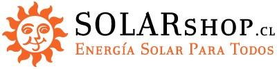 Solarshop.cl